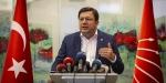 CHPden imza açıklaması: Olağanüstü kurultay için yeterli sayı yok