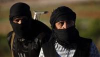 Suriye'deki Kaos Sanal Aleme Taşınıyor