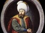 Osmanlı Sultanlarının Ölüm Sebepleri
