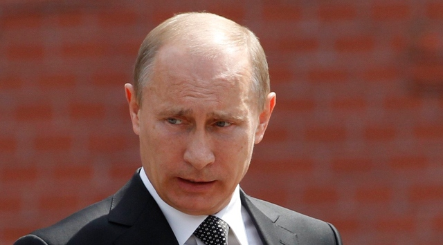 Rusya, Peynir Ekmek Gibi Silah Satıyor!