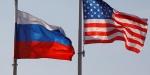 ABDden Rusyaya yeni yaptırım yasası tasarısı