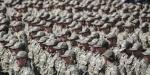 Milli Savunma Bakanlığı bedelli askerlik başvuru kılavuzunu yayımladı