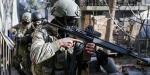 İçişleri Bakanlığı: 6 terörist etkisiz hale getirildi