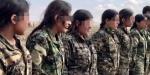 YPG/PKK çocukları silah altına almaya devam ediyor