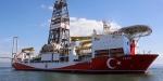 Türkiye ikinci sondaj gemisini alıyor