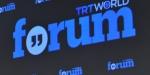 TRT World Forumun ikincisi düzenlenecek
