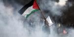 Büyük Dönüş Yürüyüşünde 157 Filistinli şehit düştü
