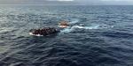 Akdenizde göçmen dramı: 7 ayda bin 500den fazla kişi öldü