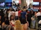 'Üniversite Tercih Fuarı' İstanbul'da başladı