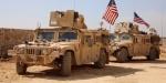 Ortadoğuda durmayan kanın mimarı: ABD