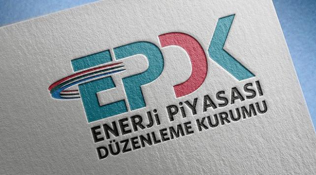 EPDKdan 9 şirkete 4,7 milyon lira ceza