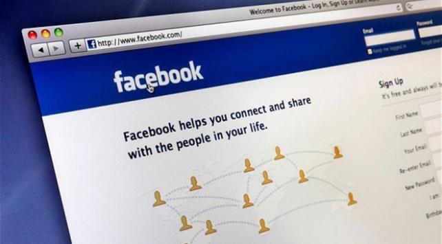 """Facebook, iTunes ve Spotifydan """"nefret söylemi""""ne karşı ortak tavır"""
