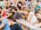 Üniversite tercihlerinde dikkat edilmesi gerekenler