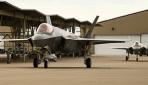 İngiltere Kraliyet Hava Kuvvetlerinde Rus hacker krizi