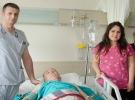 Uşak Üniversitesi mikrocerrahi ameliyatlarına başladı