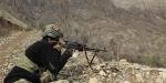 Erzurum ve Vanda 4 terörist etkisiz hale getirildi