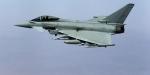 İspanyol savaş uçağı Estonya üzerinde yanlışlıkla füze fırlattı