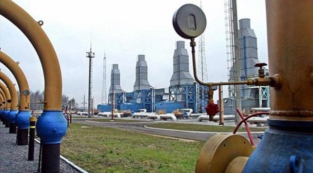 Türkiyenin İran ile enerji ticareti devam edecek