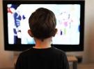 Çocukların ekran bağımlılığı kalp hastalığının habercisi