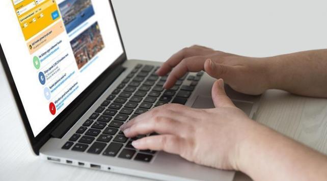 TÜRSAB, 20ye yakın internet sitesine daha dava açıyor