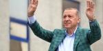 Cumhurbaşkanı Erdoğan teşekkür ziyaretlerine Bayburttan başlayacak