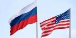 ABDden Rusyaya yeni yaptırım kararı