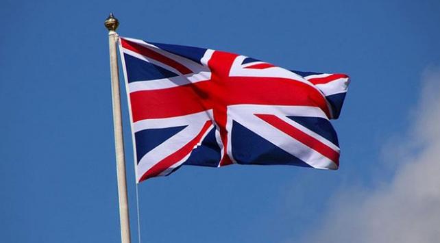 İngiltere ABDnin Rusyaya yaptırımından memnun
