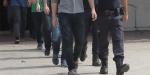 Kapatılan FETÖ okullarında görevli 12 öğretmen hakkında gözaltı kararı