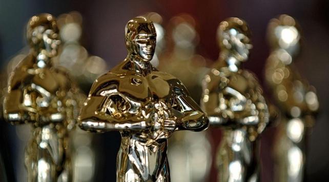 Oscar ödüllerine yeni bir kategori eklendi