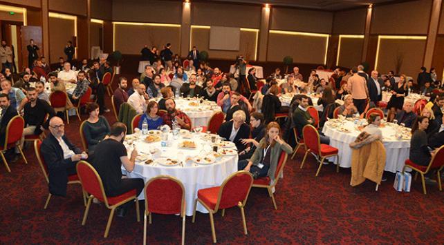 8. Malatya Uluslararası Film Festivali hazırlıkları sürüyor