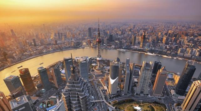 Çinde 2 trilyon dolarlık ithalat pazarı için uluslararası fuar