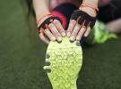 Düzenli egzersizin akıl sağlığına faydalı olduğu anlaşıldı