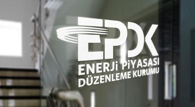 Enerji Piyasası Düzenleme Kurumu 11 şirkete lisans verdi