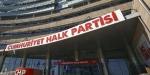CHPnin yeni yönetimi belli oldu