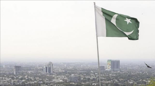 Pakistan İranla ticari ilişkilerini devam ettirecek