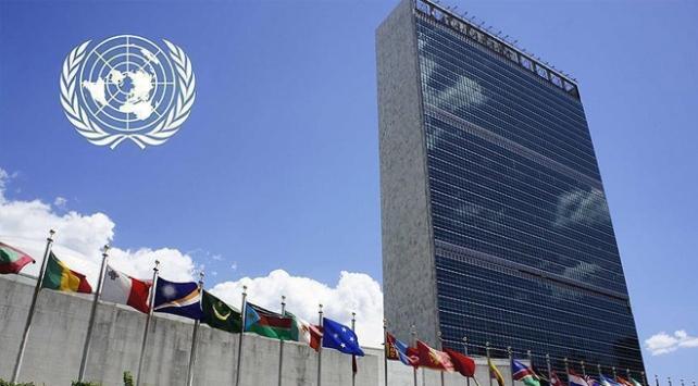 BM: ABD ve Türkiye sorunlarını iki taraflı çözülebilir