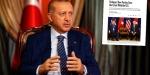 Cumhurbaşkanı Erdoğan: Saygısızlık trendleri sürerse yeni müttefikler arayacağız