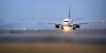 İstanbul havalimanlarında yolcu sayısı arttı