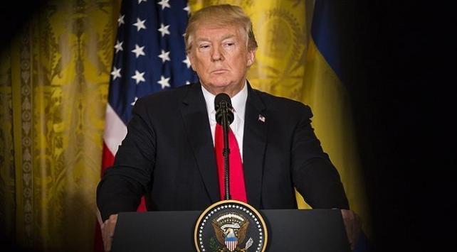 ABDli finansal danışmanlık şirketinden Trump tepkisi