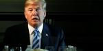 Eski yardımcısından Trumpa ırkçılık suçlaması