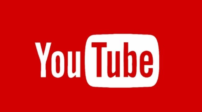 YouTube en iyi video izleme deneyimi sunan telefonları listeliyor