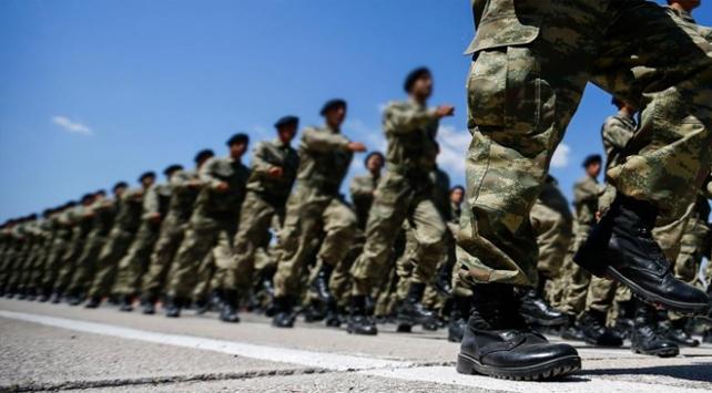 Bedelli askerlikte başvurular 290 bini aştı