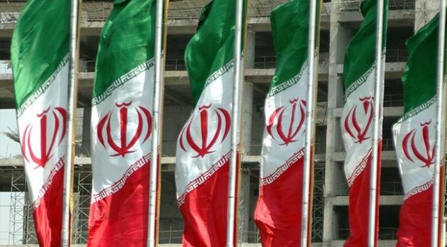 İrandan ABDye tepki: Türkiyenin yanındayız