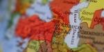 Enerji denizi Hazar hukuki statüye kavuştu