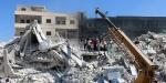 İdlibde patlama: 67 kişi hayatını kaybetti