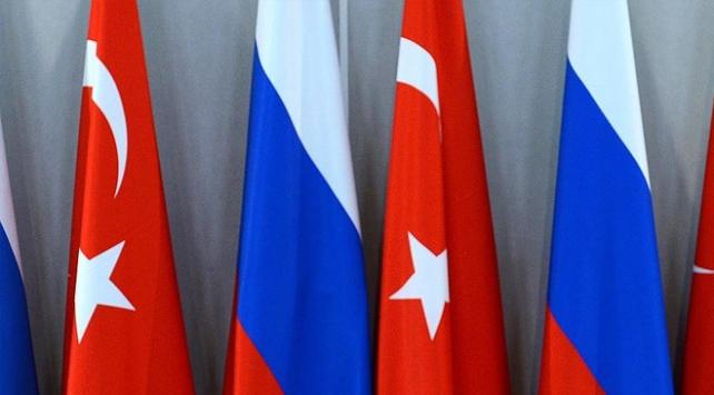 Rusyadan Türk vatandaşlarına vize kolaylığı