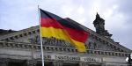Almanyadan ABDnin yaptırım kararlarına tepki
