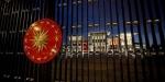 Cumhurbaşkanlığı: Türkiye ekonomik bir savaş veriyor