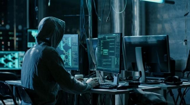 Bilgisayar korsanları internet kullanıcılarına şantaj yapıyor