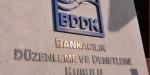 BDDK: SWAP işlemlerine sınır getirildi
